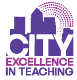 cityexcellenceinteaching.co.uk